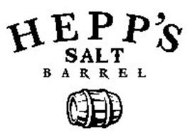 hepps-salt-barrel-logo