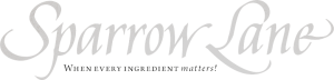 sparrow_lane_logo