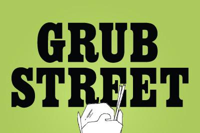 grubstreet small