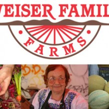 weiser-family-farm-logo