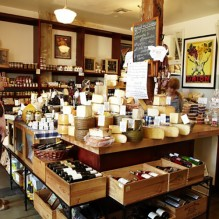 Cheesestore-Silverlake-featured