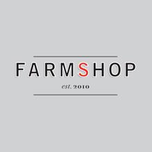 Farm Shop LA