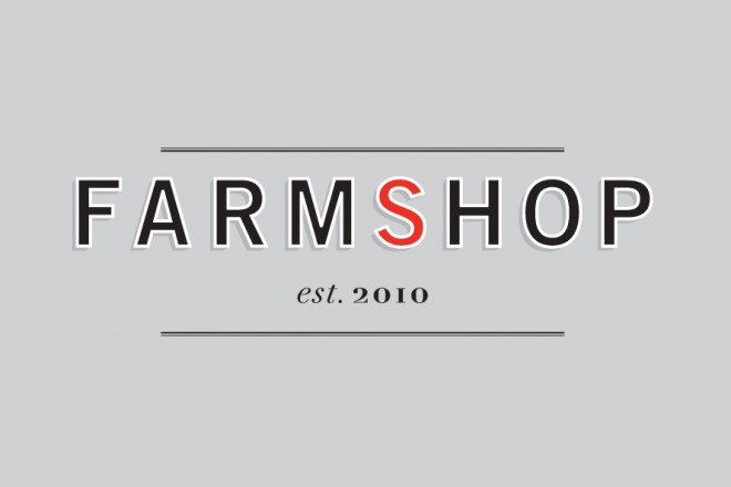 Farm-Shop-featured