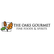 The Oaks Gourmet