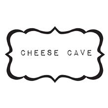 Claremont Cheese