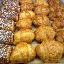 Breakfast_Pastry