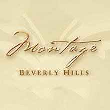 Montage Hotel Beverly Hills